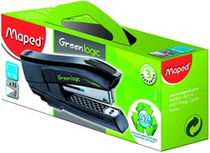 Maped  Greenlogic Zımba Makinesi